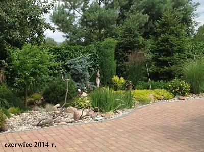 2014-06-29024.jpg