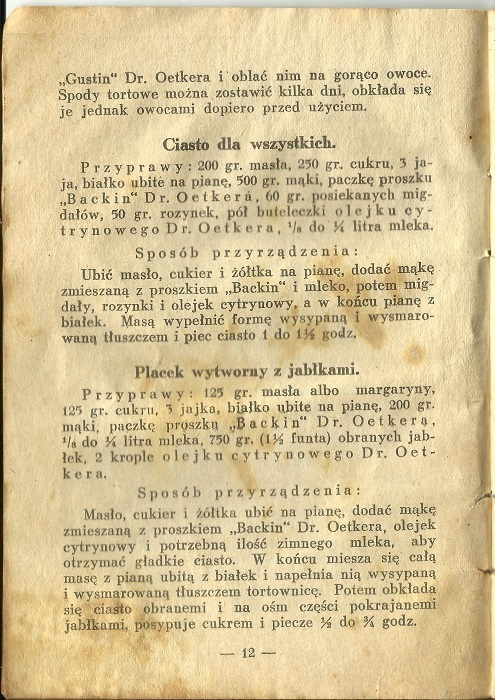 przepisstr.12.jpg