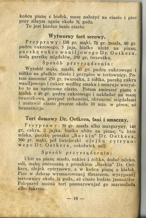 sernikstr.18.jpg