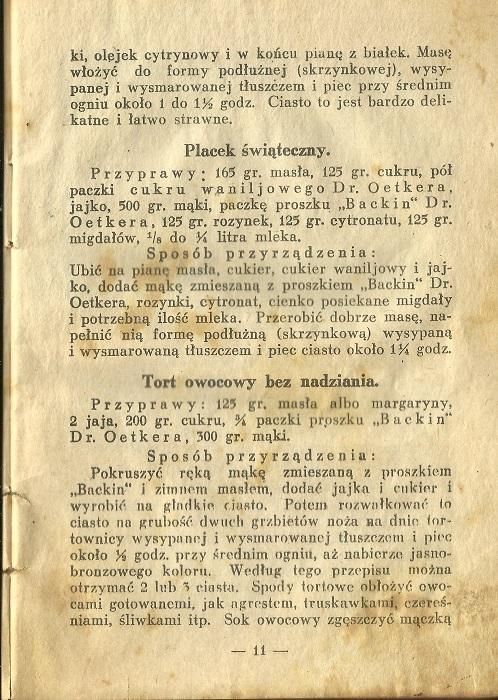 str.11.jpg