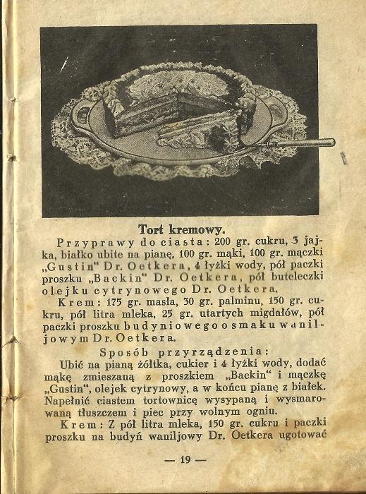 str.19.jpg