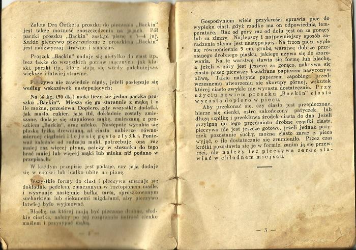 str.2-3.jpg