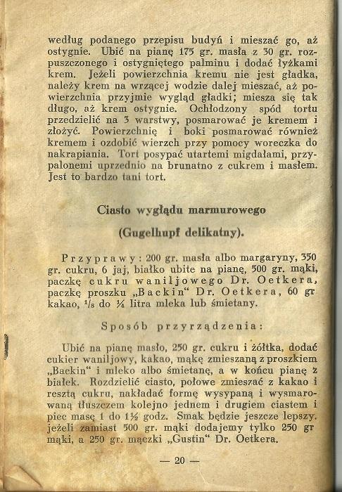 str.20.jpg