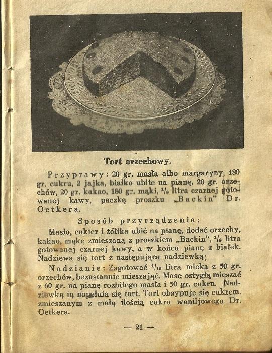 str.21.jpg