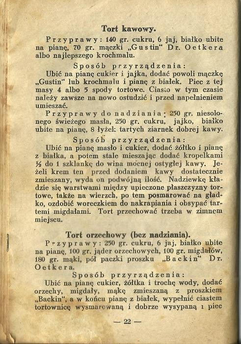 str.22.jpg