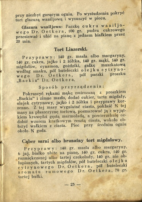 str.23.jpg