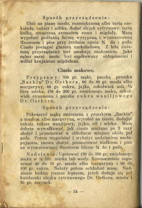 str.24.jpg