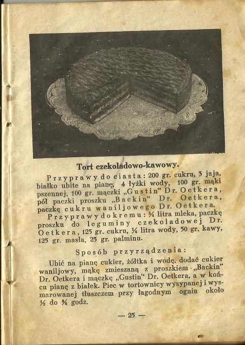 str.25.jpg