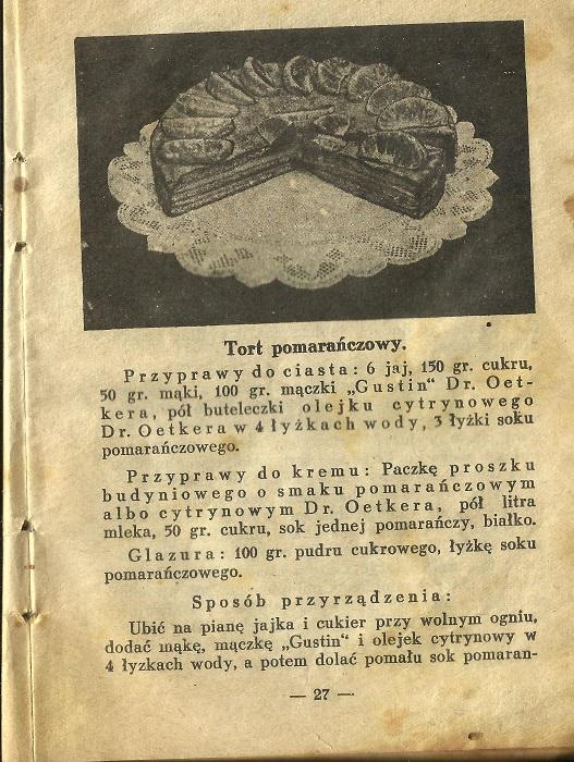 str.27.jpg