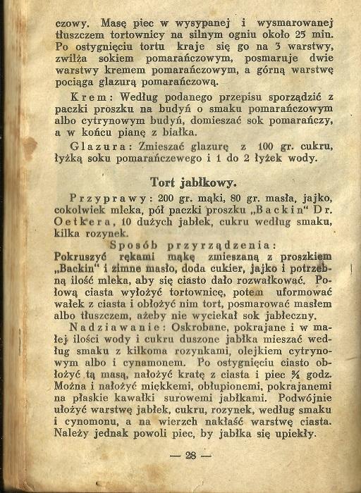 str.28.jpg