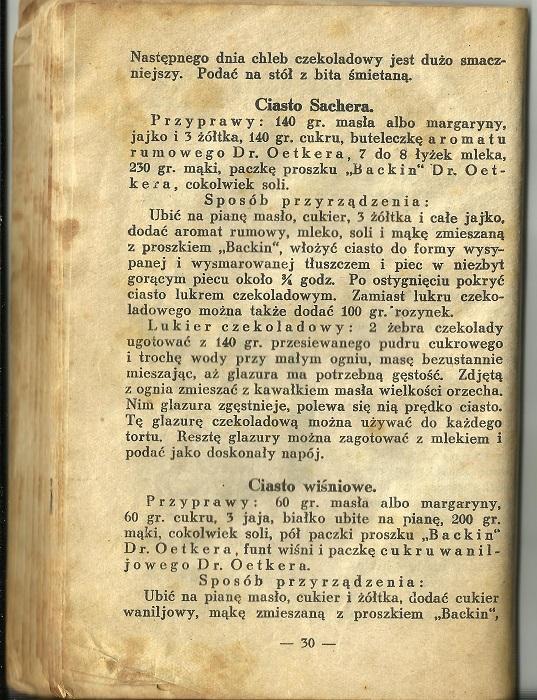 str.30.jpg