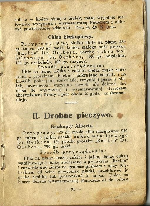 str.31.jpg