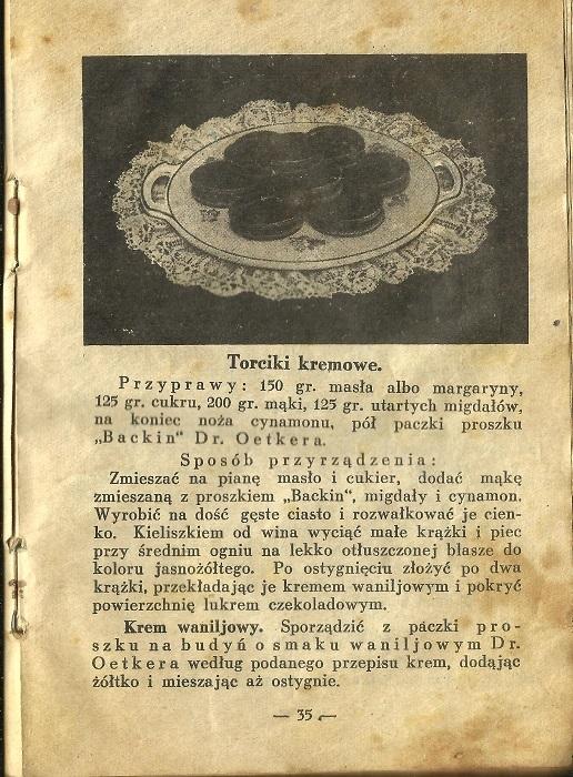 str.35.jpg