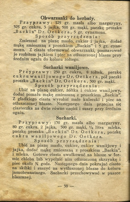 str.38.jpg