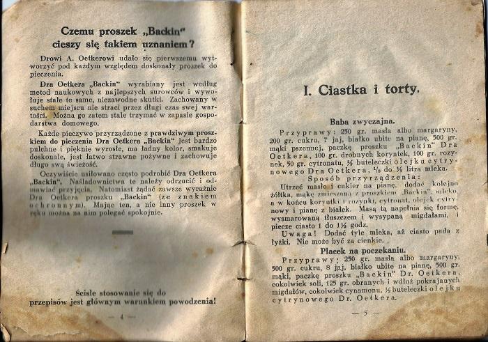 str.4-5.jpg