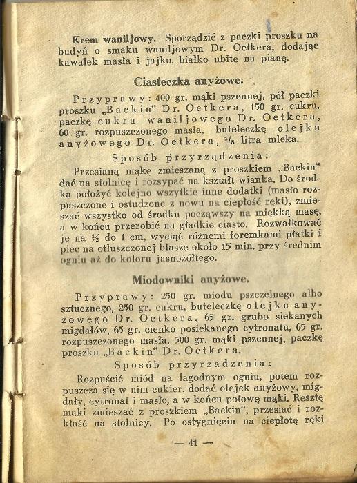 str.41.jpg