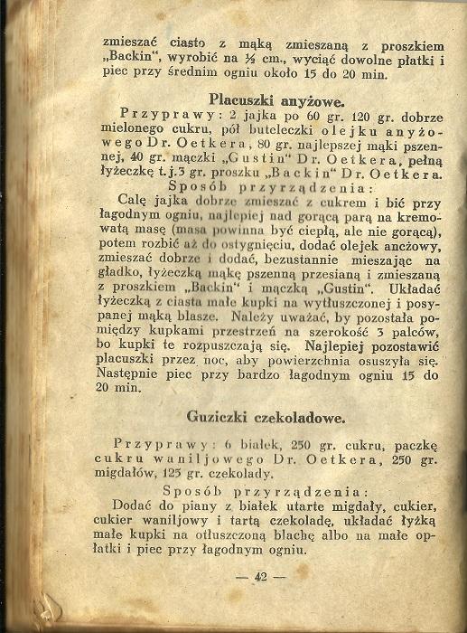str.42.jpg