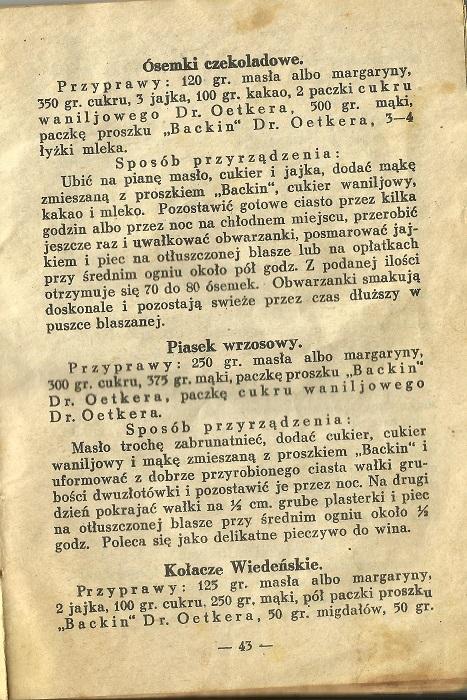 str.43.jpg
