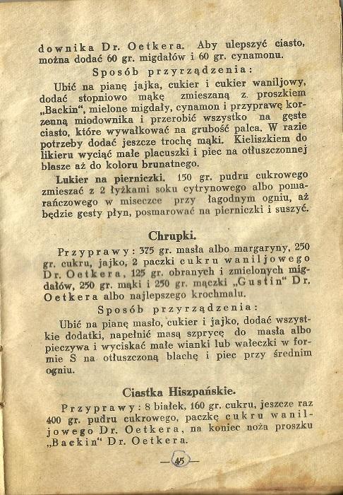 str.45.jpg