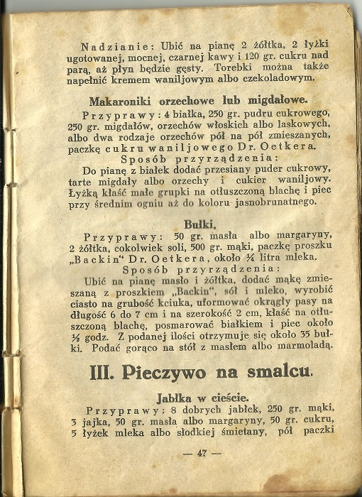 str.47.jpg