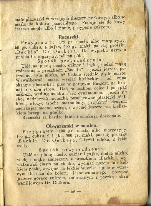 str.49.jpg
