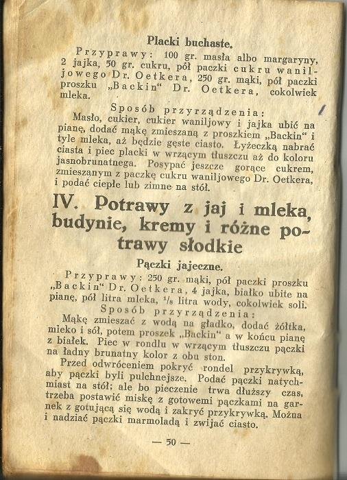 str.50.jpg