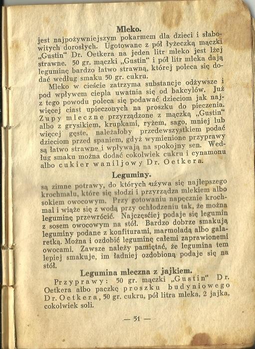 str.51.jpg