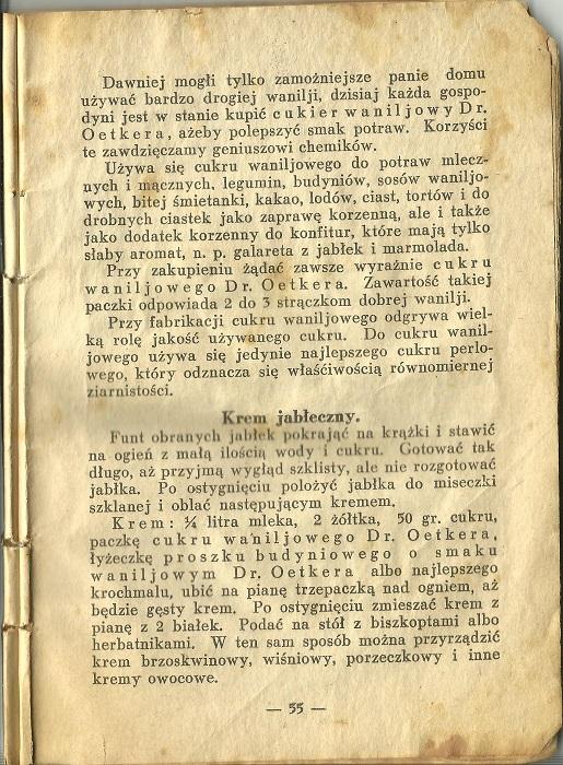 str.55.jpg