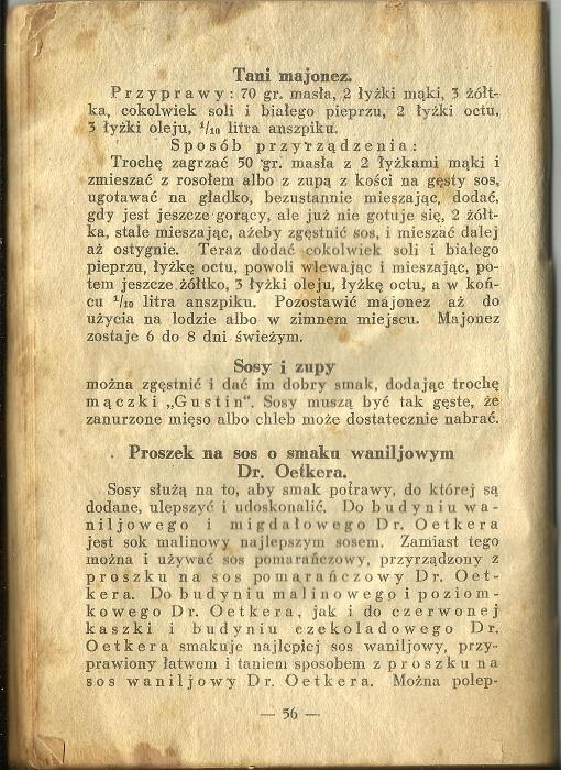 str.56.jpg