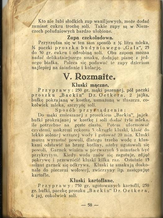 str.58.jpg