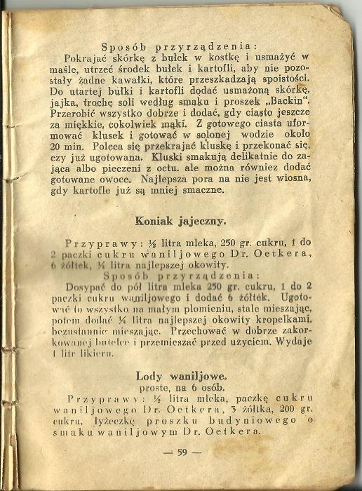 str.59.jpg