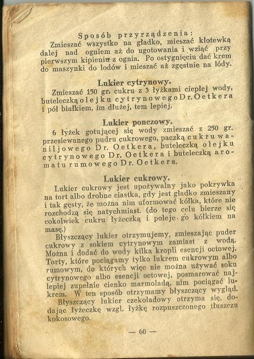 str.60.jpg