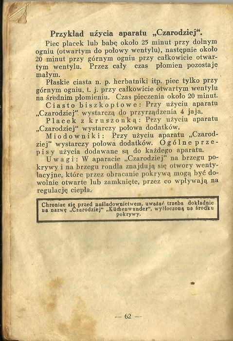 str.62.jpg