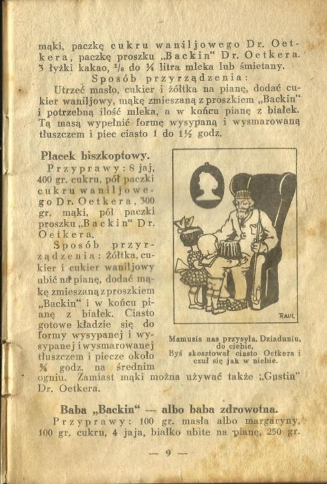 str.9.jpg