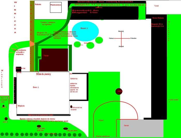 Projekt_2013-03-29.JPG