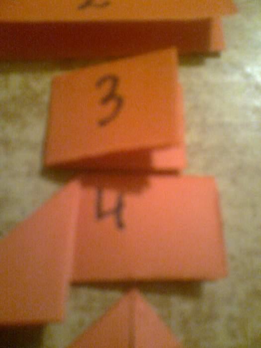 3-4etap.jpg