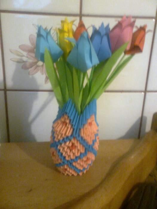 Wazonzkwiatami.jpg