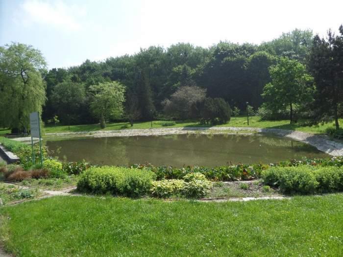 park019.jpg