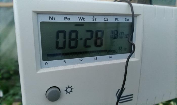 temperaturapodfoli.jpg