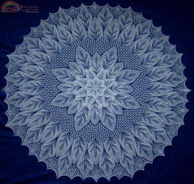 knitteddoilies-mywork1.jpg
