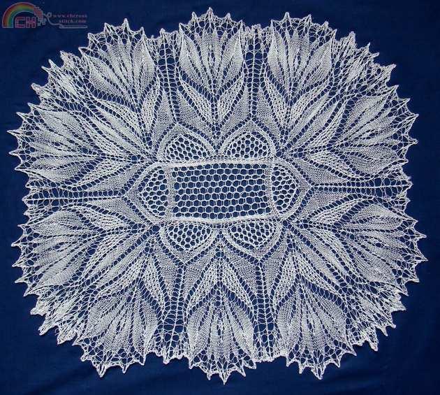 knitteddoilies-mywork10.jpg