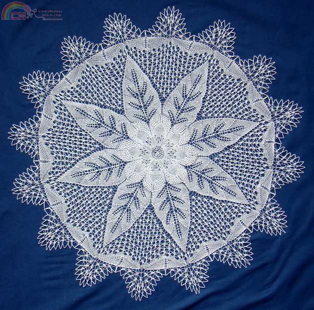 knitteddoilies-mywork11.jpg