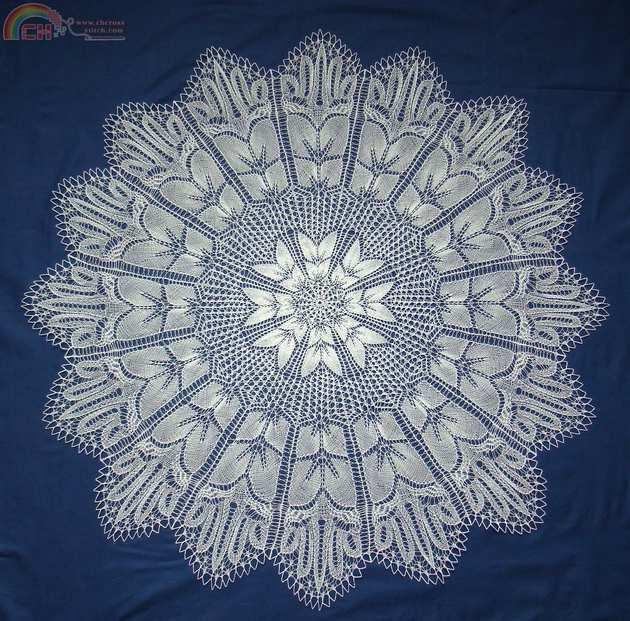 knitteddoilies-mywork2.jpg