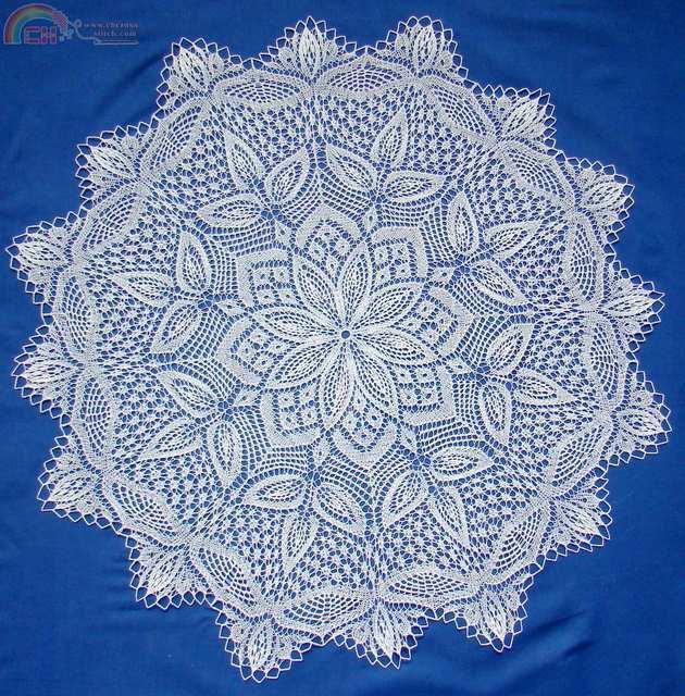 knitteddoilies-mywork3.jpg