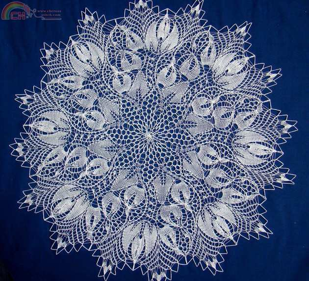 knitteddoilies-mywork4.jpg