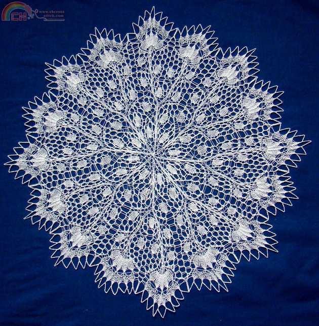 knitteddoilies-mywork5.jpg