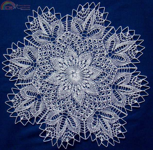 knitteddoilies-mywork6.jpg