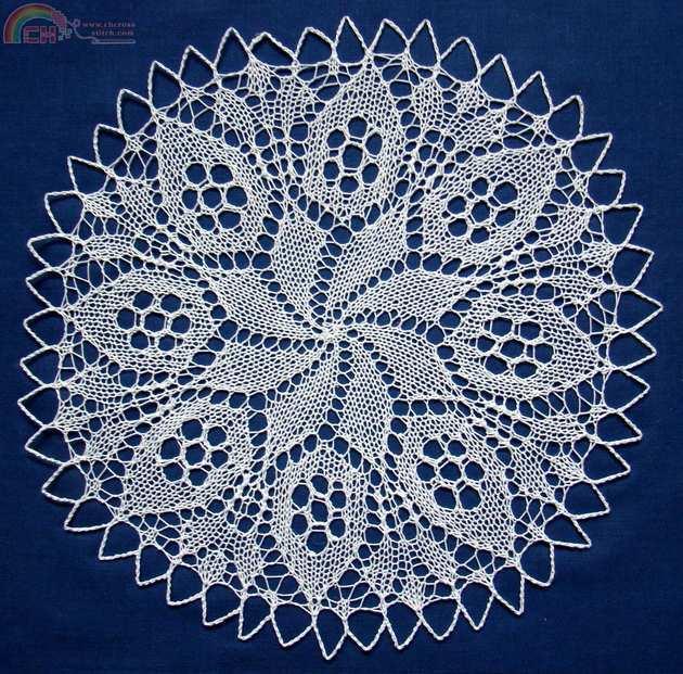 knitteddoilies-mywork7.jpg