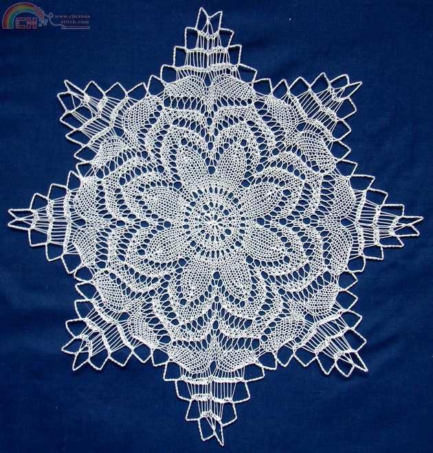 knitteddoilies-mywork8.jpg