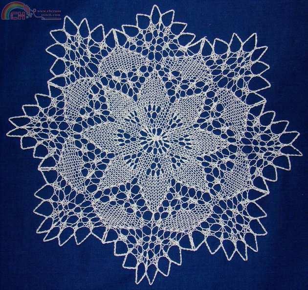 knitteddoilies-mywork9.jpg